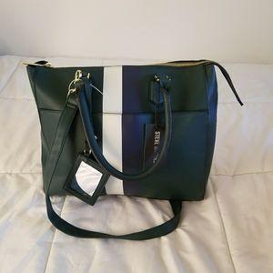Brand new Steve Madden Bag